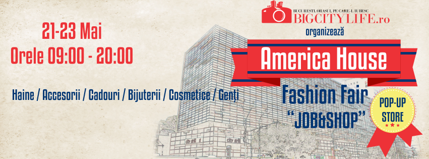 COVER PHOTO AMERICA HOUSE (1)