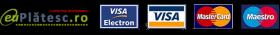Plata Securizata Online prin 3D Secure - EuPlatesc.ro