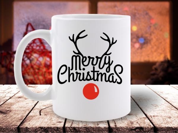 Cana Merry Christmas