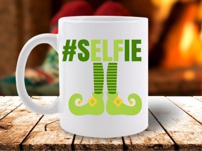 Cana #Selfie