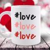 CANA MESAJ VALENTINES DAY LOVE LOVE LOVE