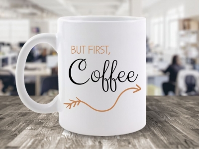 cana-but-first-coffee
