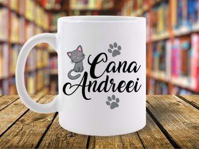 cana-andreei