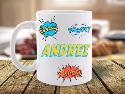 cana-andrei-comic