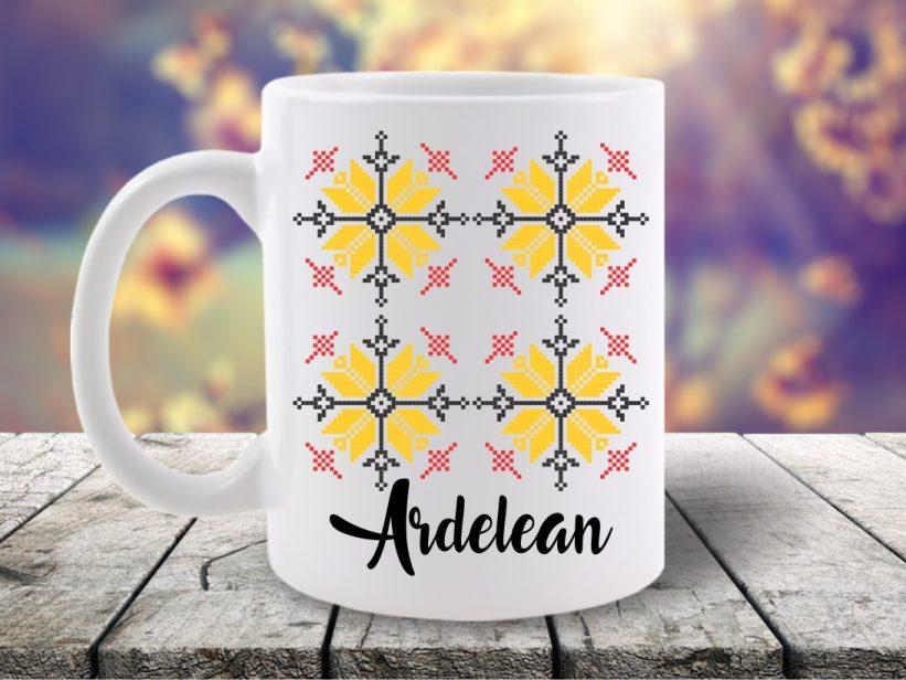 Cana Ardelean