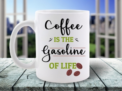 cana-coffee-is-the-gasoline-of-life