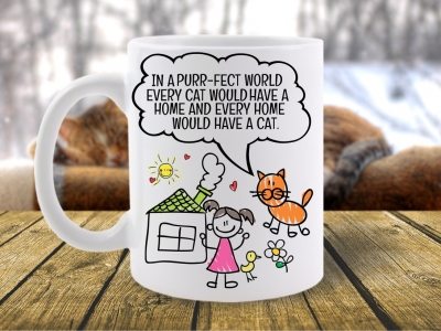 cana-every-cat-would-have-a-home