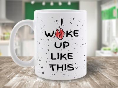 cana-i-woke-up-like-this