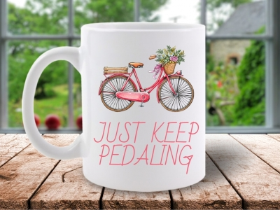 cana-just-keep-pedaling