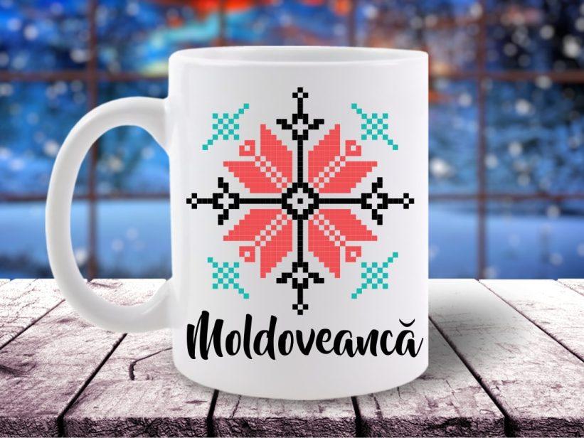 Cana Moldoveanca