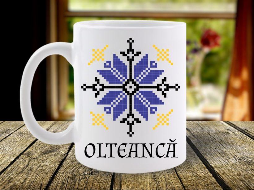 Cana Olteanca