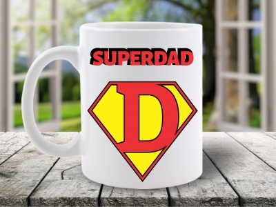 cana-pentru-tata-superdad