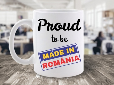 cana-proud-to-be-made-in-romania