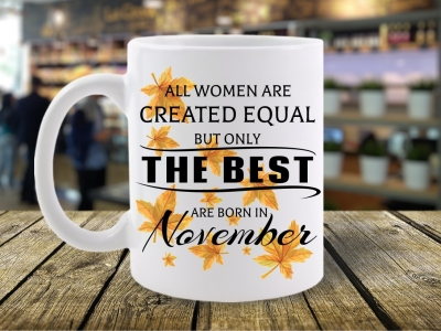 cana-women-november