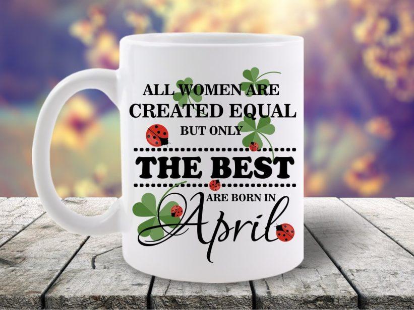 Cana April