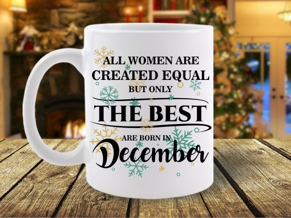 Cana December