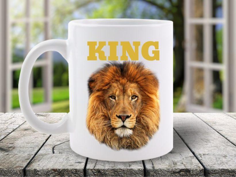 Cana Leu King
