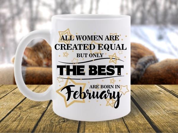 Cana February