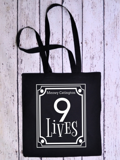 geanta-bumbac-neagra-9-lives
