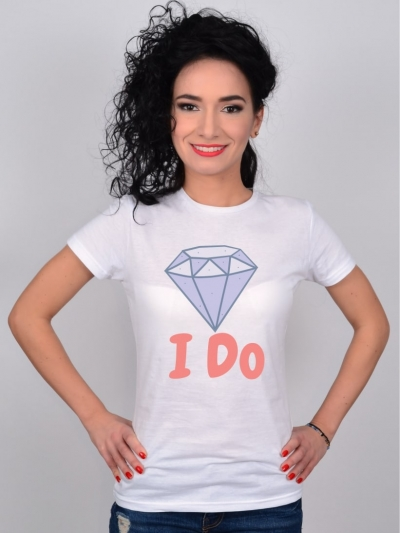 TRICOU BURLACITA DIAMANT I DO