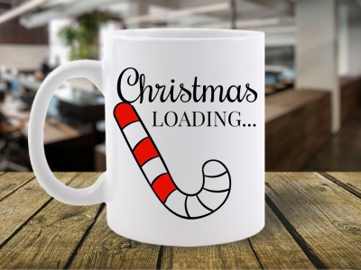 Cana Christmas Loading...