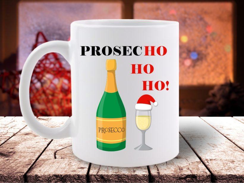 Cana Prosecco