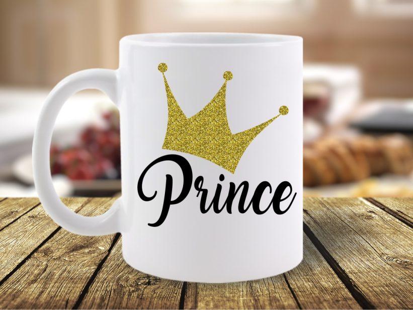 Cana Prince