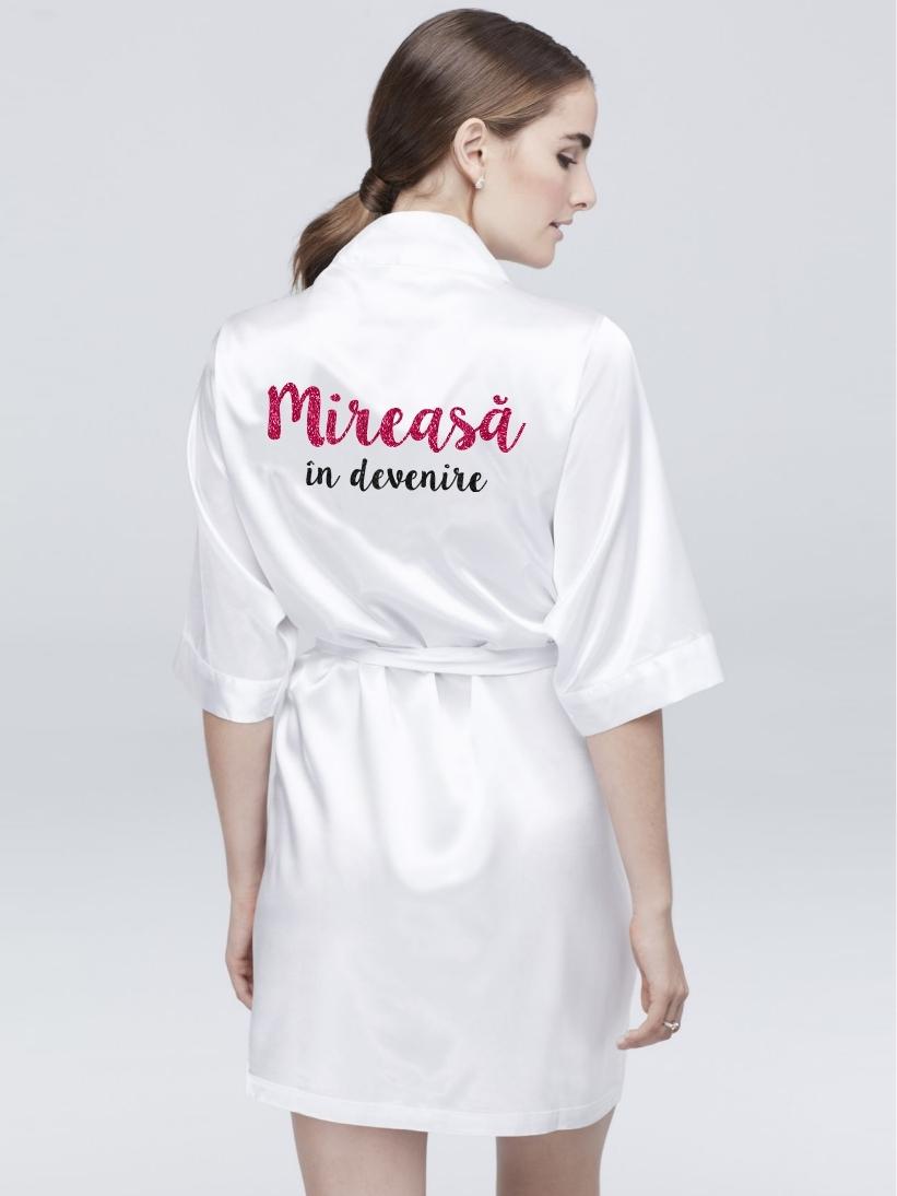 Halat Mireasa