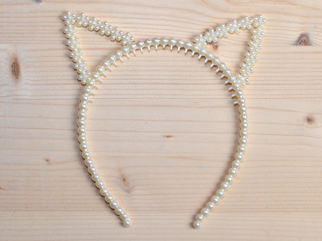 Afectiuni ale urechii la pisici – Vanelli VET